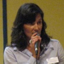 Claire LAMBERT-Lilas, Lille Autopartage