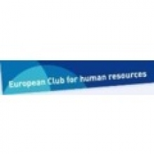Jean Pascal ARNAUD - European Club for Human Ressources