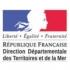 Fran�ois DEHAEZE-Direction d�partementale des territoires et de la mer du Nord