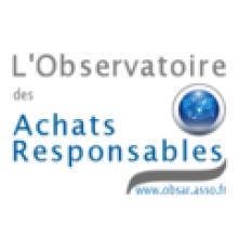 Alain Chatenet - Observatoire achats responsables