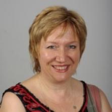 Anne RATAYZYK-DIRECCTE Nord Pas de Calais