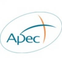 Pierre LAMBLIN - APEC