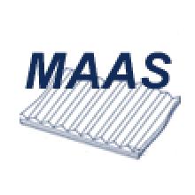 Julien MAAS - MAAS Industrie