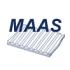 Julien MAAS-MAAS Industrie