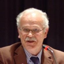 Paul CARRIOT-AFITE