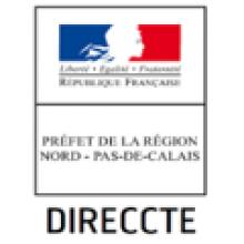 Pierre GRANDJOUAN - DIRECCTE