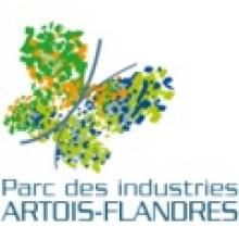 Arnaud LE COURIEUX - Syndicat mixte SIZIAF