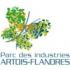 Arnaud LE COURIEUX-Syndicat mixte SIZIAF