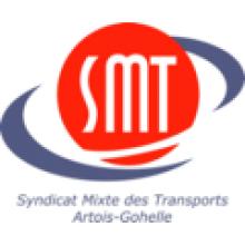 Marie LE STUM - Syndicat Mixte Artois Gohelle