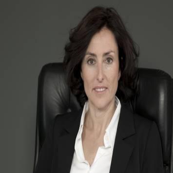 Isabelle BREMOND - BOUCHE DU RHÔNE TOURISME