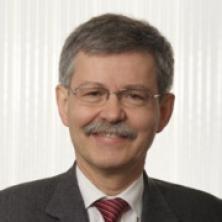 Claude LENGLET-CCI REGION NORD DE FRANCE