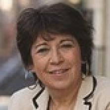 Corinne LEPAGE-Huglo Lepage & Associ�s Conseil