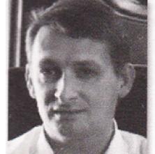 Nicolas LOONIS-GROUPE ALTERA