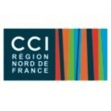 Jean Marc DEVISE - CCI R�gion Nord de France