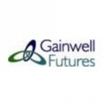 Andrew LAWRENCE-GAINWELL FUTURES