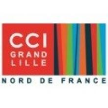 Jacques DELAUME - CCI Grand Lille