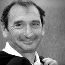 Pierre VILLEPREUX-