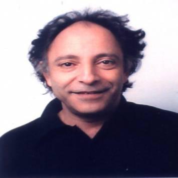 Paul Saadoun - Pôle Régional de L'Image, du Multimédia et de l'Internet (PRIMI)