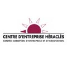 Philippe CHEVREMONT - HERACLES