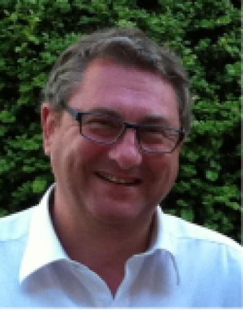 Yvon DEFOUR - CIP M�diterran�e