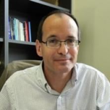 Philippe CHEVREMONT-HERACLES
