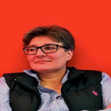 Catherine LEDIG - ADEC (Association pour le Développement des Entreprises et des Compétences)