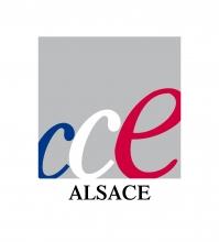 Guy MEYER  - CCEF Alsace � Conseillers du Commerce Ext�rieur de la France - Comit� Alsace