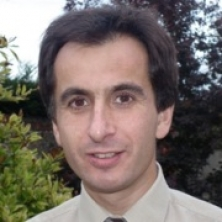 Anthony MATULA-SICAL - Groupe ROSSMANN