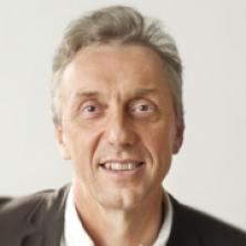 Thierry NOESEN-Belvas