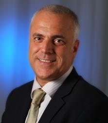Philippe PORTELLI-UNIVERSITE DE STRASBOURG
