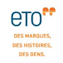 Laurent DUNKELMANN - ETO