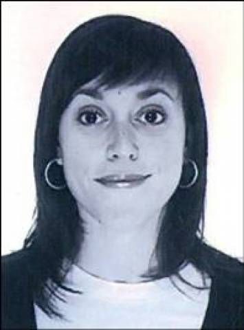 Elodie ESCAIG - DERICHEBOURG ATIS AERONAUTIQUE