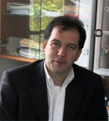 Jacques DIGOUT - TOULOUSE BUSINESS SCHOOL