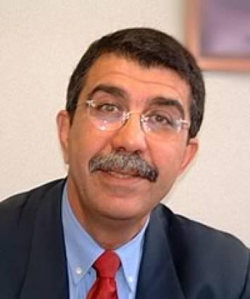 Mohamed El BORA�  - RELIANCE AEROSPACE SOLUTIONS