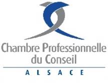 Dominique  BRUNISSEN - Chambre Professionnelle du Conseil - Alsace