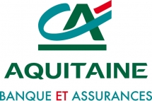Catherine MARY - CREDIT AGRICOLE AQUITAINE
