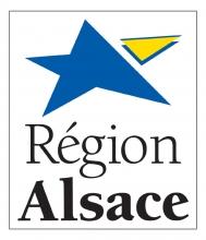 Philippe RICHERT - Conseil R�gional d'Alsace