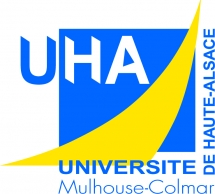 Alain BRILLARD - UHA