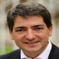 Jean ROTTNER - Conseil régional du Grand Est