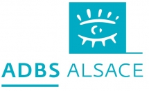 Guillaume-Nicolas  MEYER - ADBS Alsace