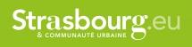 ROLAND RIES - COMMUNAUTE URBAINE DE STRASBOURG