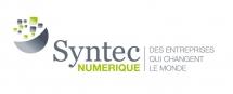 Guy MAMOU-MANI - Syntec Numeric