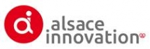 Jean-Fran�ois Jacquemin - ALSACE INNOVATION