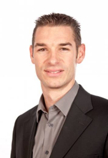 Matthieu GREBOT - FRAYSSINET