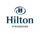 Yann PRIMA-Hilton Strasbourg