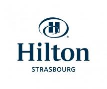 Yann PRIMA - Hilton Strasbourg