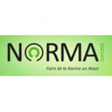 No�l THORIN - Norma Concept