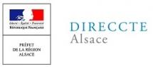 S�bastien CODINA - DIRECCTE Alsace � P�le 3E