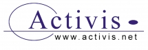 ALAIN DIOT - ACTIVIS