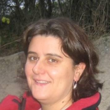 C�cile GIRAUD - Clara Bulle